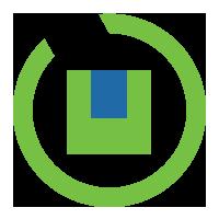 consultancy-service-icon1