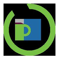 customer-diligince-icon1