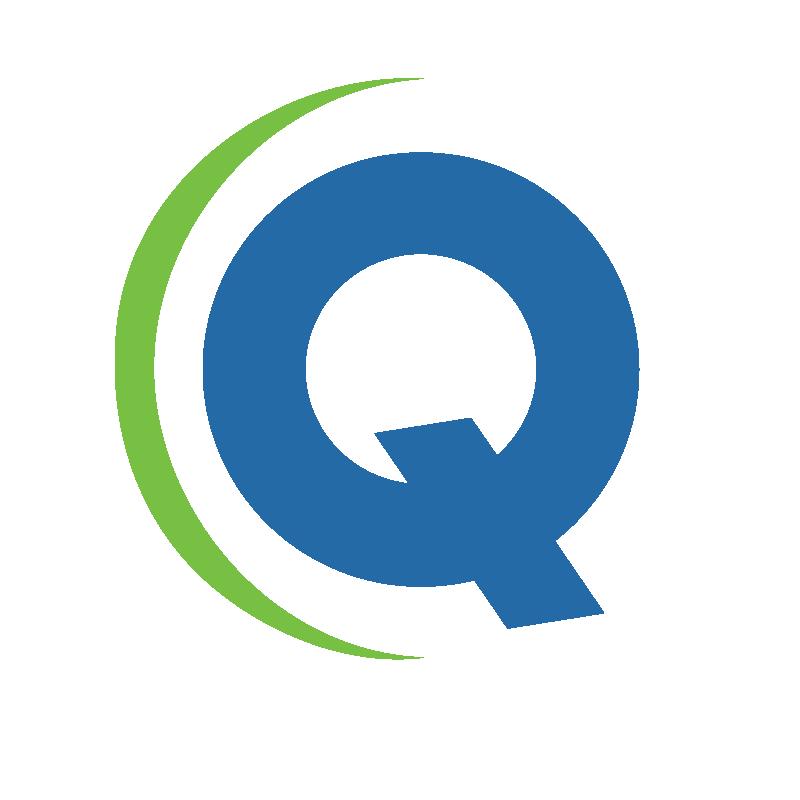 q-icon