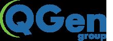 qgen-logo-big