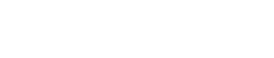qlive-logo