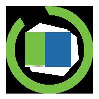 timeandmoney-icon